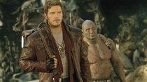 """Nach """"Guardians""""-Auftritt: Sylvester Stallone soll ins MCU zurückkehren"""