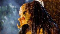 """""""Predator"""": Die richtige Reihenfolge des Action-Franchises"""