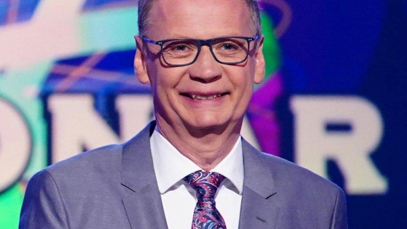 """Für Sonderfolge am Montag: RTL änderte """"Wer wird Millionär?"""""""