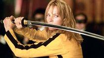 """""""Kill Bill 3"""": Quentin Tarantino weckt Hoffnung – Infos, Spekulationen und Gerüchte zur Fortsetzung"""