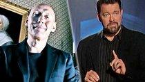 """Neue Folgen von """"X-Factor: Das Unfassbare"""": RTL ZWEI setzt Neuauflage fort"""