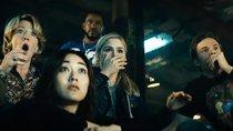 """""""The Boys"""": Finaler Trailer ist ein irrer Mix aus blutiger Action und Humor"""