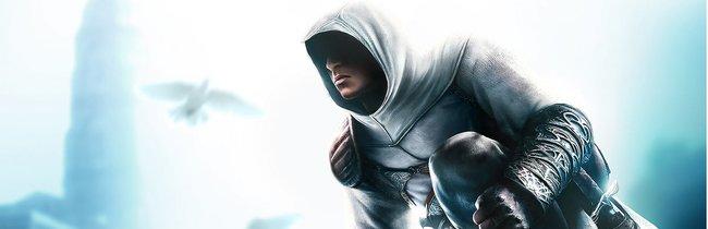 """So lange müsst ihr zocken, um die """"Assassin's Creed""""-Reihe komplett durchzuspielen"""