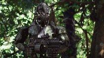 """Predator"" trifft ""District 9"": Knalliger Trailer zur Sci-Fi-Action ""Monsters of Man"""