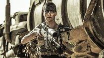 """Neuer """"Mad Max-Film"""": Diese Entscheidung bricht Charlize Theron das Herz"""