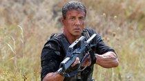 """Nach Netflix-Hit """"6 Underground"""": Michael Bay produziert neuen Actionfilm mit Sylvester Stallone"""
