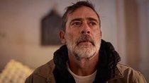 """""""The Walking Dead""""-Star erneut als Dämonenjäger: Deutscher Kinostart für """"Unholy"""" steht fest"""