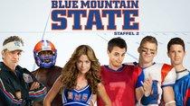 """Läuft """"Blue Mountain State"""" auf Netflix?"""