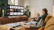 Internet, TV und Telefon: Die besten Triple Play Tarife der Stiftung Warentest