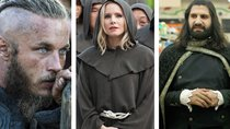 Joyn Serien: Unsere 16 Top-Vorschläge
