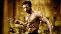 Hugh Jackman als Wolverine im MCU? Das spricht gegen das neueste Gerücht
