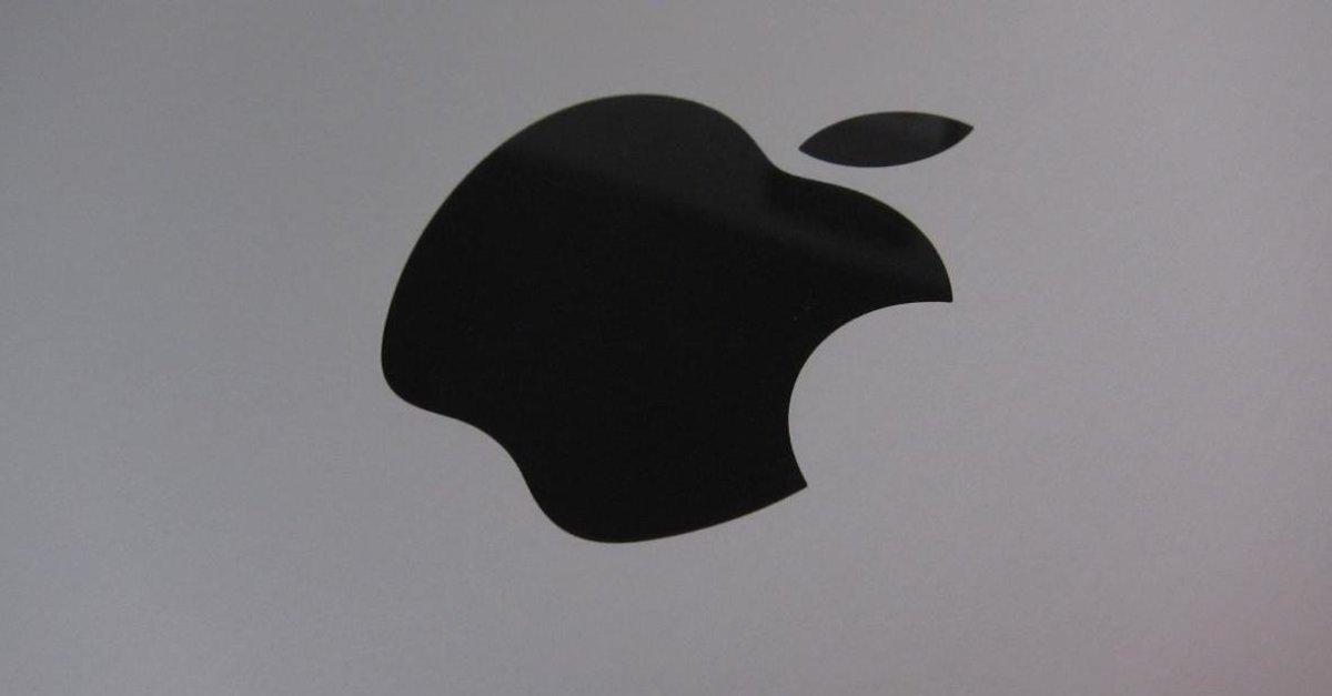 apple online store bezahlung per vorab berweisung nicht. Black Bedroom Furniture Sets. Home Design Ideas