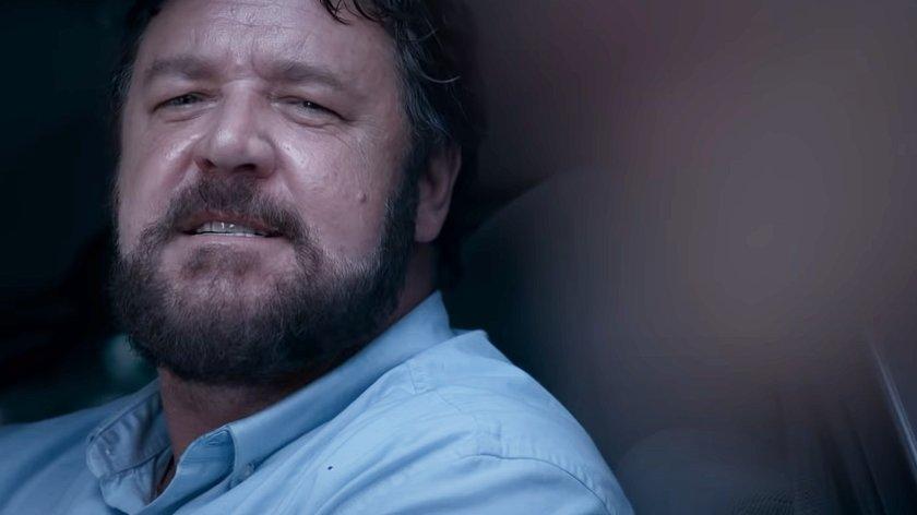"""Der """"Gladiator"""" im Road-Rage-Modus: """"Unhinged""""-Trailer verspricht puren Psychoterror"""