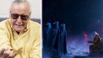 Dank Marvel-Fans: Dieser MCU-Cameo von Stan Lee wurde von einer Theorie inspiriert