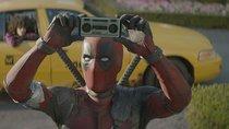 Macher bestätigt: Deadpool bleibt unter Disney brutal – MCU-Zukunft dennoch unsicher