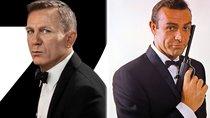 """""""Keine Zeit zu sterben""""-Regisseur kritisiert Sean Connerys James Bond: Das wäre heute unvorstellbar"""