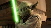 """So kam es zu Yodas komischem Sprachstil: """"Star Wars""""-Legende erklärte jetzt den Ursprung"""