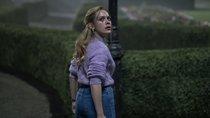 "Neue Horror-Hoffnung bei Netflix: ""Spuk in Hill House""-Macher bringt Fortsetzung ins Gespräch"