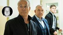 """""""Tatort: Der Reiz des Bösen"""" (Episode 1172): Kritik"""