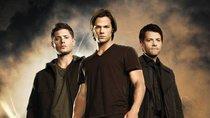 """""""Supernatural"""" Staffel 14: Free-TV-Premiere und Sendetermine"""