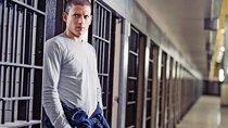 """Nie wieder """"Prison Break"""": Hauptdarsteller Wentworth Miller gibt seine Rolle auf"""