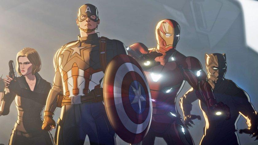 """Wegen der vielen Iron-Man-Tode: Marvel-Autorin bekommt Hass-Mails von """"Fans"""""""