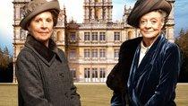 """Downton Abbey"" Staffel 7 passé: Wann startet das Spin-off ""Gilded Age""?"