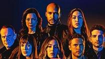 """""""Agents of S.H.I.E.L.D."""" Staffel 6: Wann startet die Fortsetzung auf Disney+?"""