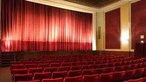 Trotz Corona-Maßnahmen: So könnt ihr die Kinos unterstützen