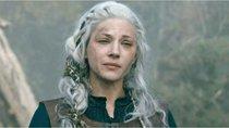 """""""Vikings"""" Ende: Abschied für immer leicht gemacht"""