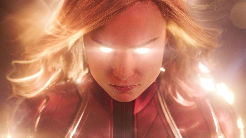 Einer der umstrittensten Marvel-Filme feiert Free-TV-Premiere