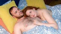 GZSZ: RTL lässt Fanwunsch wahr werden – Toni und Erik werden endlich wieder ein Paar