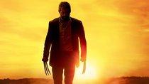 Klare Ansage: Darum soll es die nächsten Jahre keinen neuen Wolverine im MCU geben