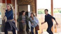 """""""The Gifted"""" Staffel 3: Geht die Serie weiter?"""