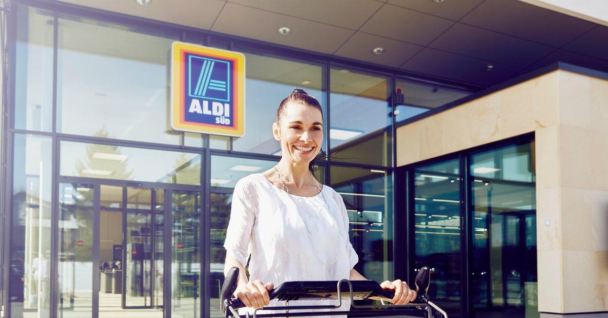 Aldi Talk 60 Euro