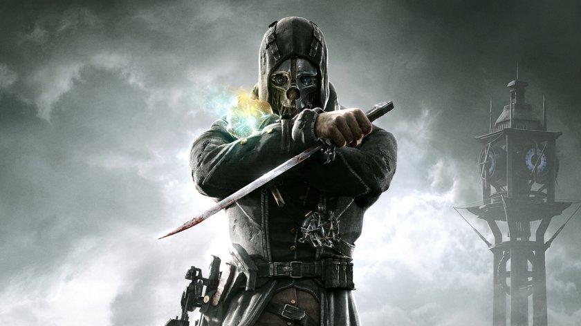 """Nach """"The Witcher"""" und """"Resident Evil"""": Nächste Videospielreihe soll zu Netflix kommen"""