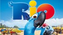 """""""Rio 3"""": Flattert eine Fortsetzung auf die Leinwand?"""