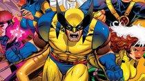 Marvel-Nachschub bei Disney+? X-Men-Hinweis lässt Fans hoffen