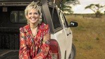 """Bauer sucht Frau International"" Staffel 2: RTL kündigt Fortsetzung an"