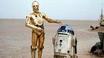"""Völlig vergessene """"Star Wars""""-Serie: Jetzt kommt sie angeblich zu Disney+"""