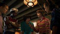 """""""Das Ende ist in Sicht"""": So könnte die Netflix-Zukunft von """"Stranger Things"""" aussehen"""
