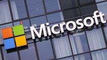 Super reduziert: Microsoft Office 365 Family Jahresabo zum Knallerpreis