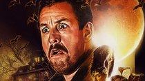 """Nach """"Hubie Halloween"""": Adam Sandler will sein eigenes MCU – mit all seinen Filmfiguren"""