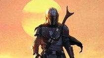 """""""The Mandalorian"""": Das sind die Stars der """"Star Wars""""-Serie von Disney+"""