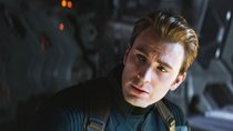 """Nach """"Avengers Endgame"""": Chris Evans könnte tatsächlich zurückkehren als Steve Rogers"""
