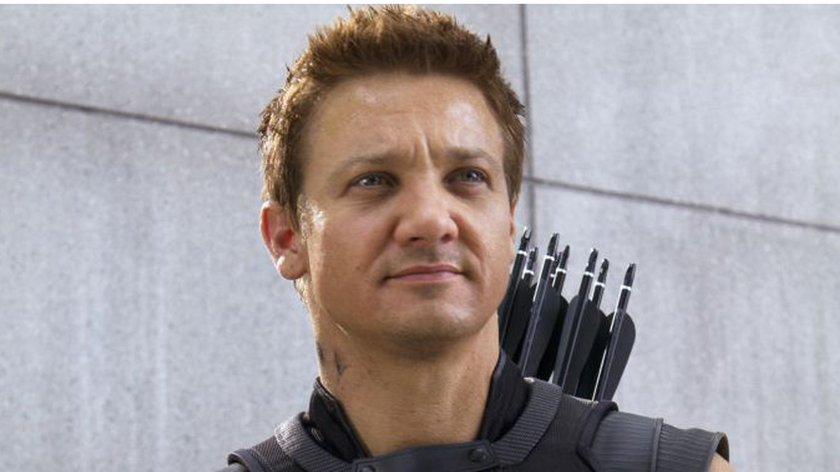 MCU-Start enthüllt: Erstes offizielles Bild zur neuen Marvel-Serie zeigt Hawkeyes Nachfolgerin