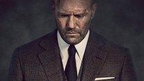 """Jason Statham geht über Leichen: Erster Trailer zum Actionfilm """"Cash Truck"""" von Guy Ritchie"""