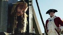 """Noch ein Film ohne Johnny Depp? """"Fluch der Karibik""""-Gerücht erzürnt seine Fans"""