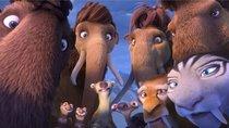 """Disney schließt komplettes """"Ice Age""""-Studio: Arbeit an neuem Animationsfilm """"Nimona"""" eingestellt"""