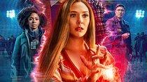 """""""WandaVision""""-Special kommt diese Woche bei Disney+: Darauf dürft ihr euch freuen"""